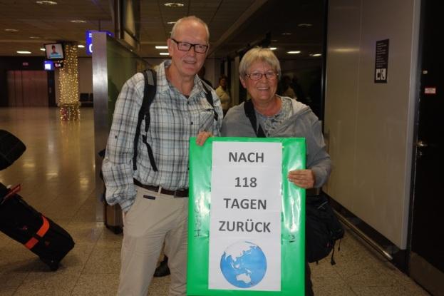 05_20151210_Braehlers-Rueckkehr_005