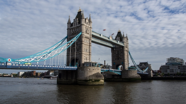 20160520_london-blog_2