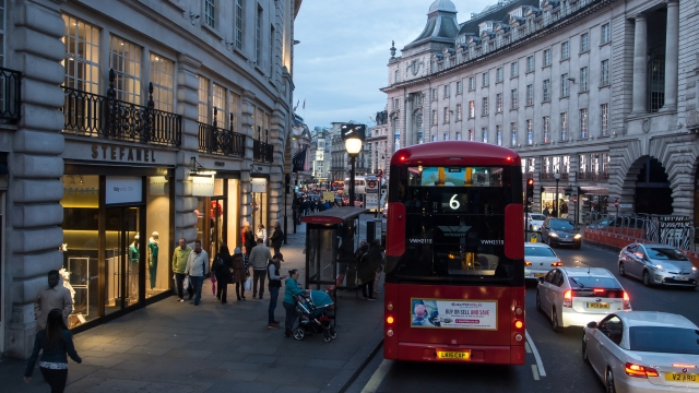 20160521_london-blog_15