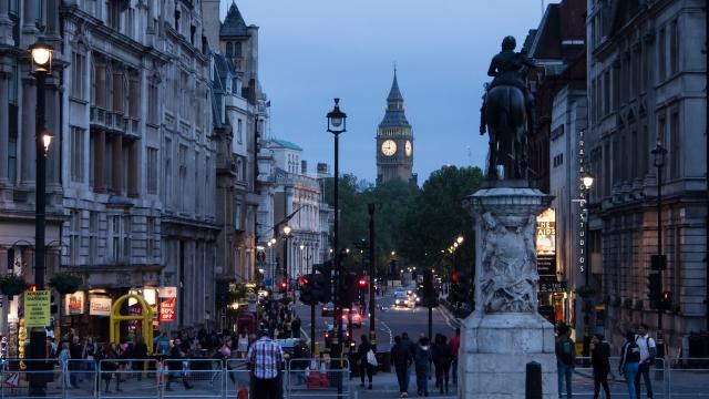 20160521_london-blog_17