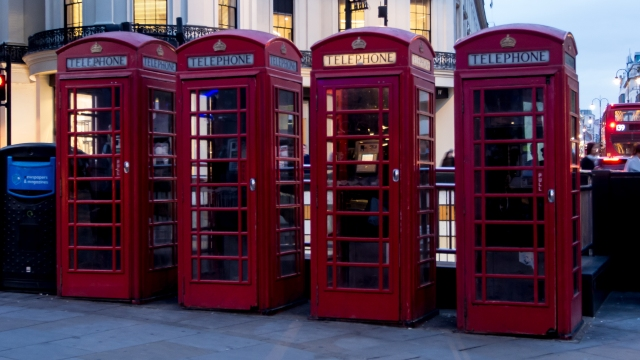20160521_london-blog_18