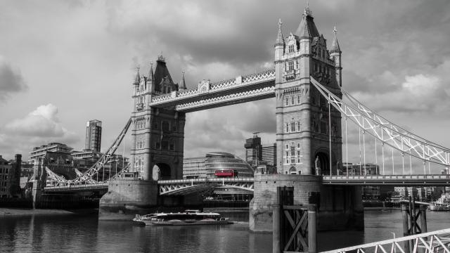 20160522_london-blog_19