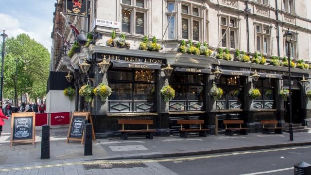 20160522_london-blog_23