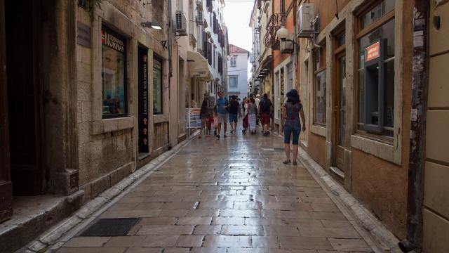 20160904_kroatien-blog_5