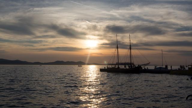20160904_kroatien-blog_6