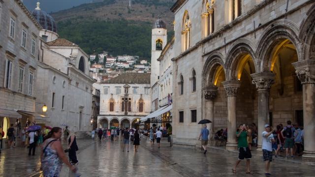 20160905_kroatien-blog_8