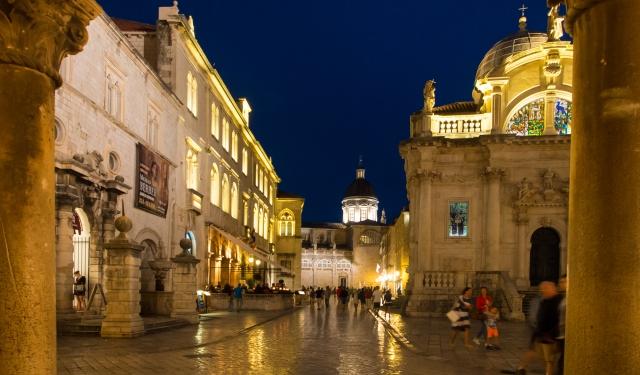 20160906_kroatien-blog_16