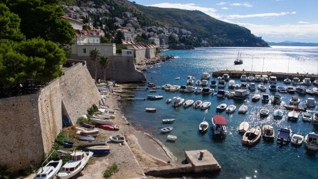 20160906_kroatien-blog_9