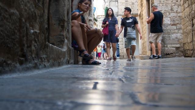 20160912_kroatien-blog_32