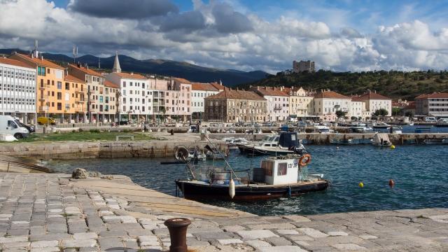 20160917_kroatien-blog_47