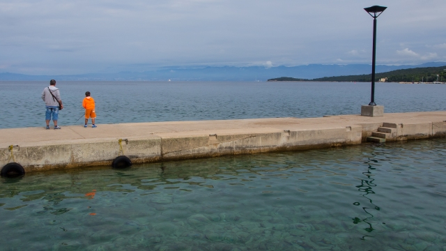 20160918_kroatien-blog_48